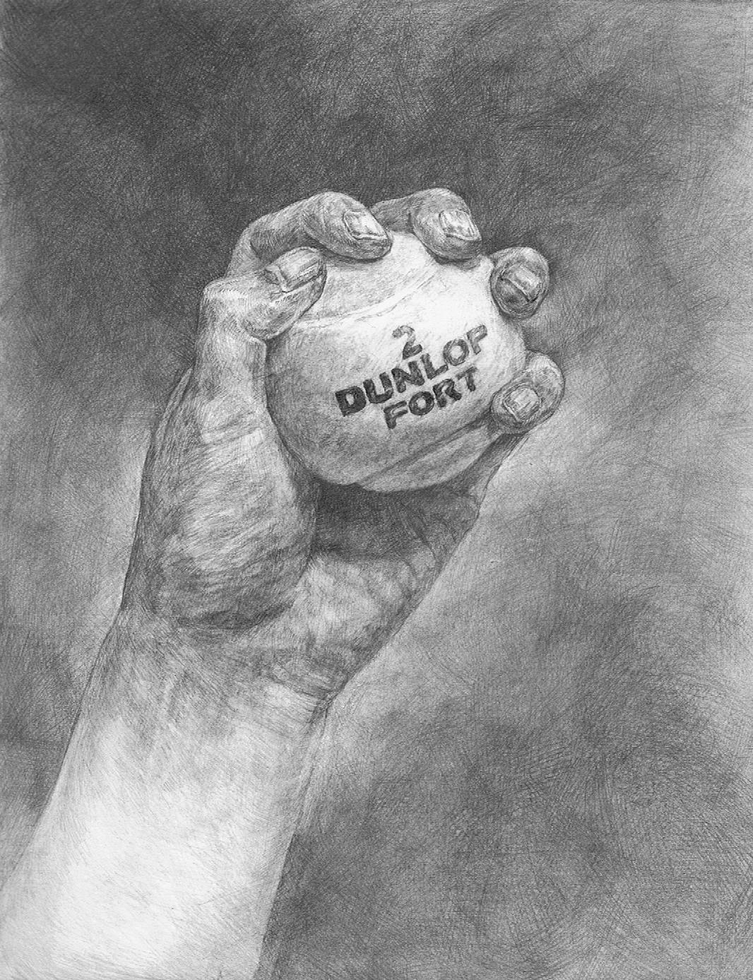 手の鉛筆デッサン|デッサンの描き方講座 手の鉛筆デッサン|デッサンの描き方講座 手のデッサンにつ