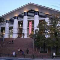 京都市立芸術大学が校名変更問題で敗訴
